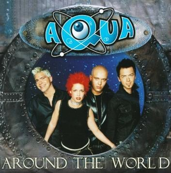 aqua_around_the_world_cover
