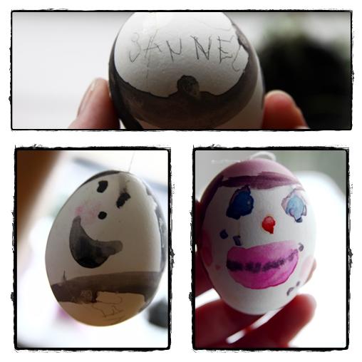 eggeege