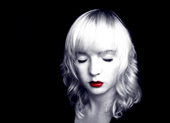 ruby_lips_v2